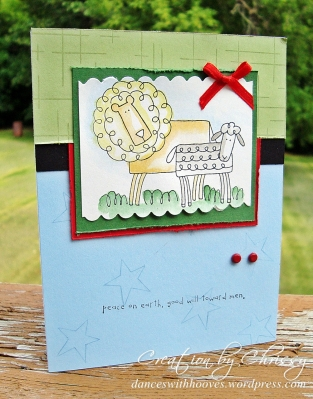cardJuly31of20092a