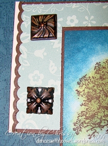 cardSep3of2009c
